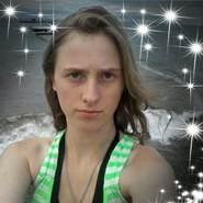 emmyl180's profile photo