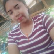 user_xuqy8635's profile photo