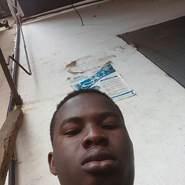 aimsyk's profile photo