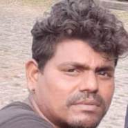 rajeshr603's profile photo