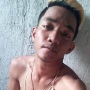 michaell865's profile photo