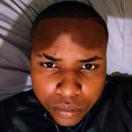 Rockcarlos's profile photo