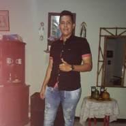 josed5073's profile photo