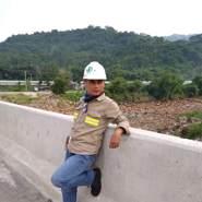 zoefryi's profile photo