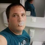 davids3736's profile photo
