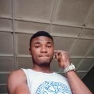 olanrewajum8's profile photo