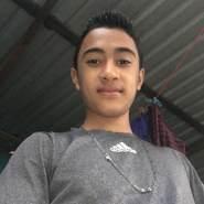 angelo1767's profile photo