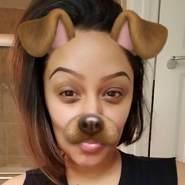 traceythomas112's profile photo