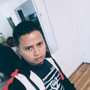 danyanzueto's profile photo