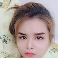 ngoct251's profile photo