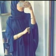 ranooshaq's profile photo