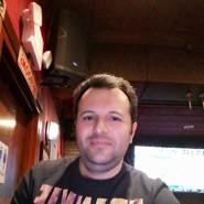 azar173's profile photo