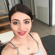 edat105's profile photo