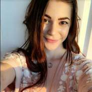 anna7589's profile photo