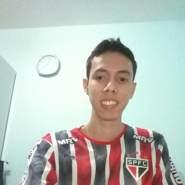 rodolpho23's profile photo