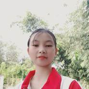 huyen8606's profile photo