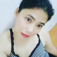 user_pfes653's profile photo