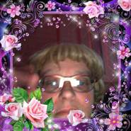 mariet107's profile photo