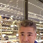 hongbrian's profile photo