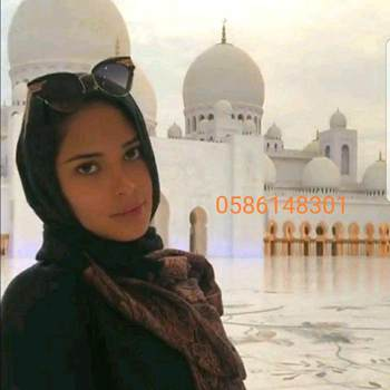 karnalar3_Abu Zaby_Single_Female