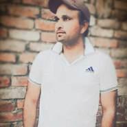 laddi378's profile photo