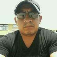 juans0752's profile photo