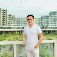 taiyuana's profile photo