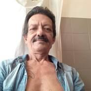 coeurd64's profile photo