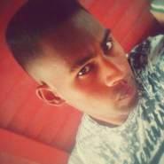 justinr231's profile photo