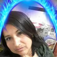 miriann25's profile photo