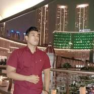 alk803's profile photo