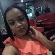arelis30's profile photo
