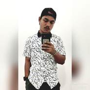 mohh910's profile photo