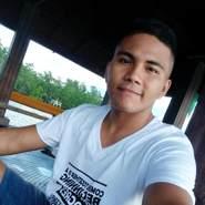 nelvinf's profile photo