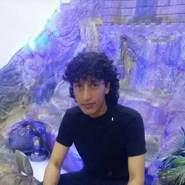user_vhnd412's profile photo