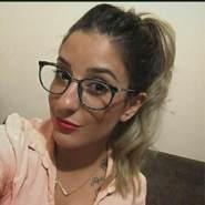 lindahouston1122's profile photo