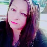 zulem980's profile photo