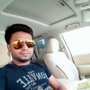 rohimu6's profile photo