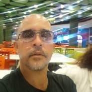 ibrahimm1273's profile photo