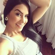 sandra_keenly_73's profile photo