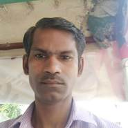 abhayr88's profile photo