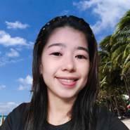 lee41798's profile photo
