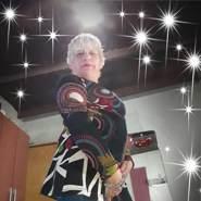 aliramq's profile photo