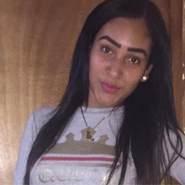 sofia7128's profile photo