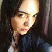 marcias612's profile photo