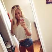 teresamary1010's profile photo