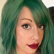 lemseelemseee's profile photo