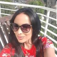 vanessamayo's profile photo