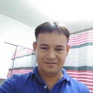 elmert18's profile photo
