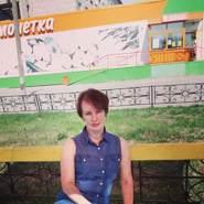 user_xhmzc52739's profile photo